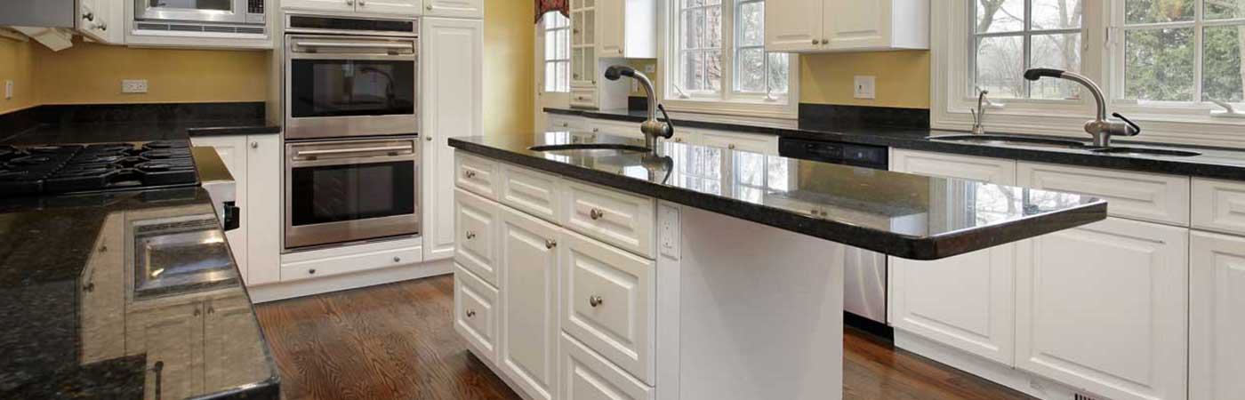 Innovative Solutions for Countertop Support