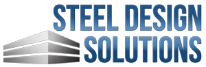 Steel Design Solutions